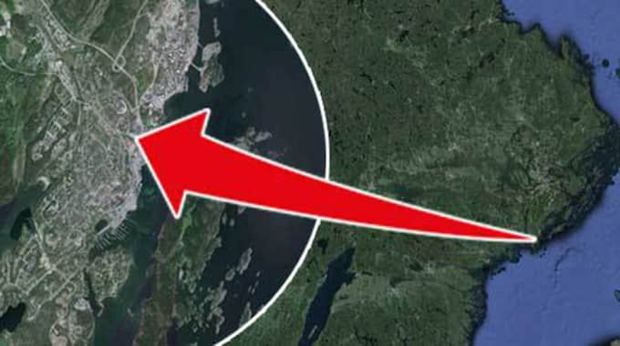 Männen ska ha planerat en attack mot ett asylboende i Nynäshamn. Nu begärs de häktade.