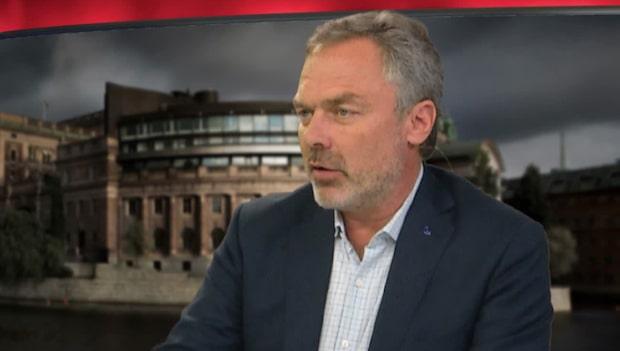 Se hela utfrågningen med Jan Björklund