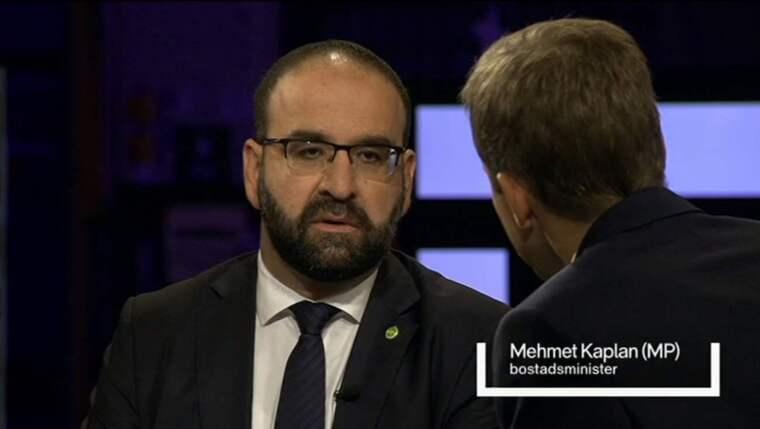 Foto: SVT Agenda