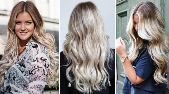Ombre – inspiration,...