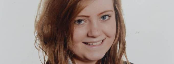 Hannah Smith, 14, tog sitt liv efter kommentarerna mot henne på sajten Ask.fm. Foto: Jon Fuller-Rowell