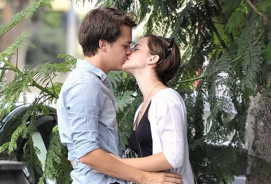 myfreecmas hvordan bli en god kysser