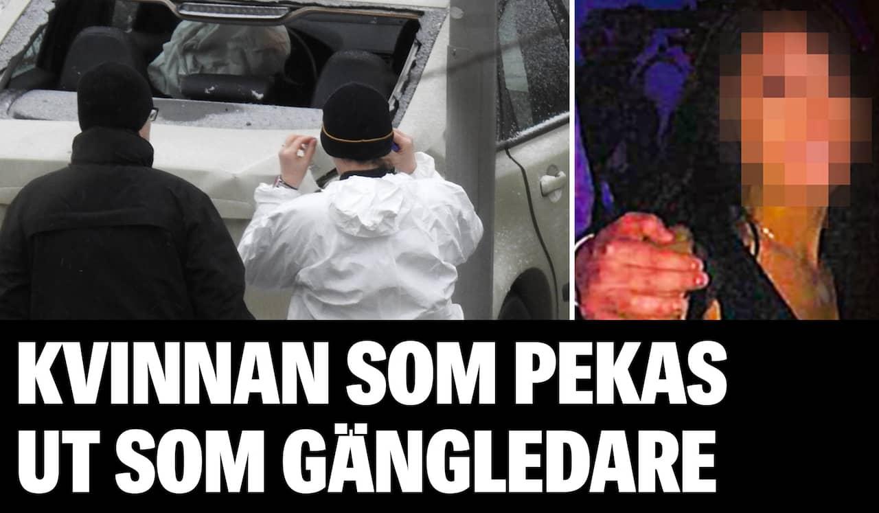 billig eskort narkotika nära stockholm