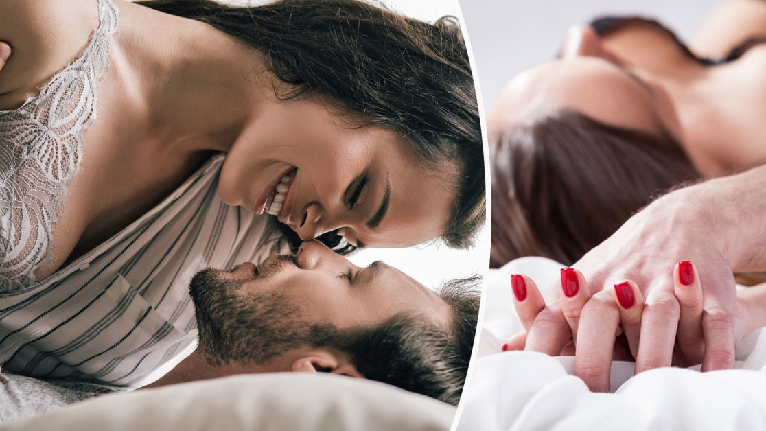 Vart sexliv ar trakigt tipsa om nya stallningar
