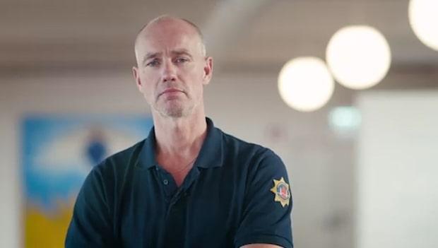Se Räddningstjänstens film om diskoteksbranden