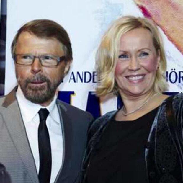 Björn Ulvaeus framgångar – drar in miljoner