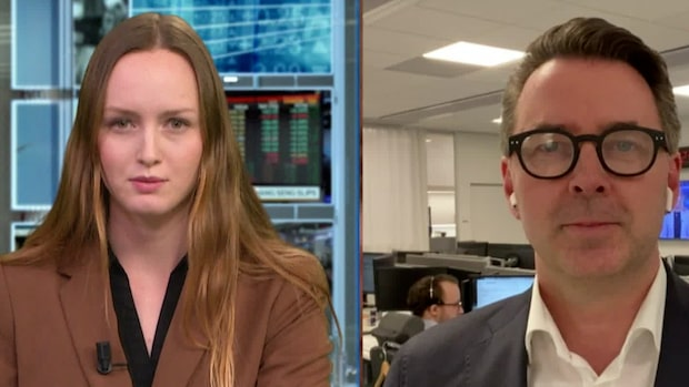 Di Marknadsnytt: Börsfallen fortsätter i USA
