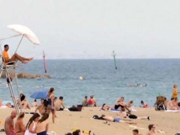Spaniens dödstal kan vara betydligt högre än siffror visar