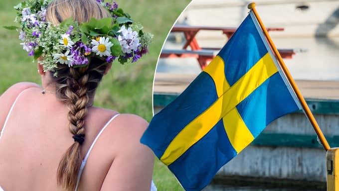 rfilmer bästa thaimassagen i stockholm