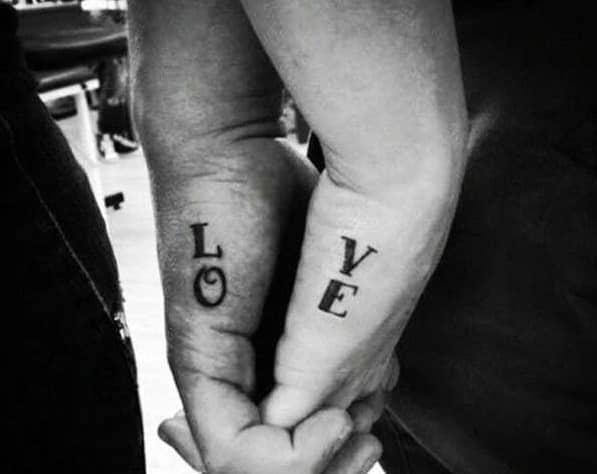 tatueringar x betygsatt sex