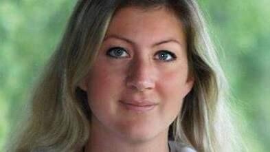 """""""Det är så klart tråkigt att det kan inträffa"""", säger Marie Gerdin som är verksamhetschef för förskoleverksamheten i Borås stad. Foto: Privat"""