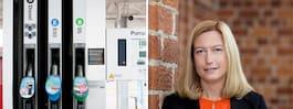 MP: Förbjud bensin och diesel i Stockholm till 2030