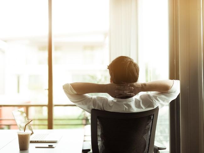 Sugen på att byta jobb? Ett brittiskt företag erbjuder en årslön på nästan 300 000 kronor för att testa sexleksaker.