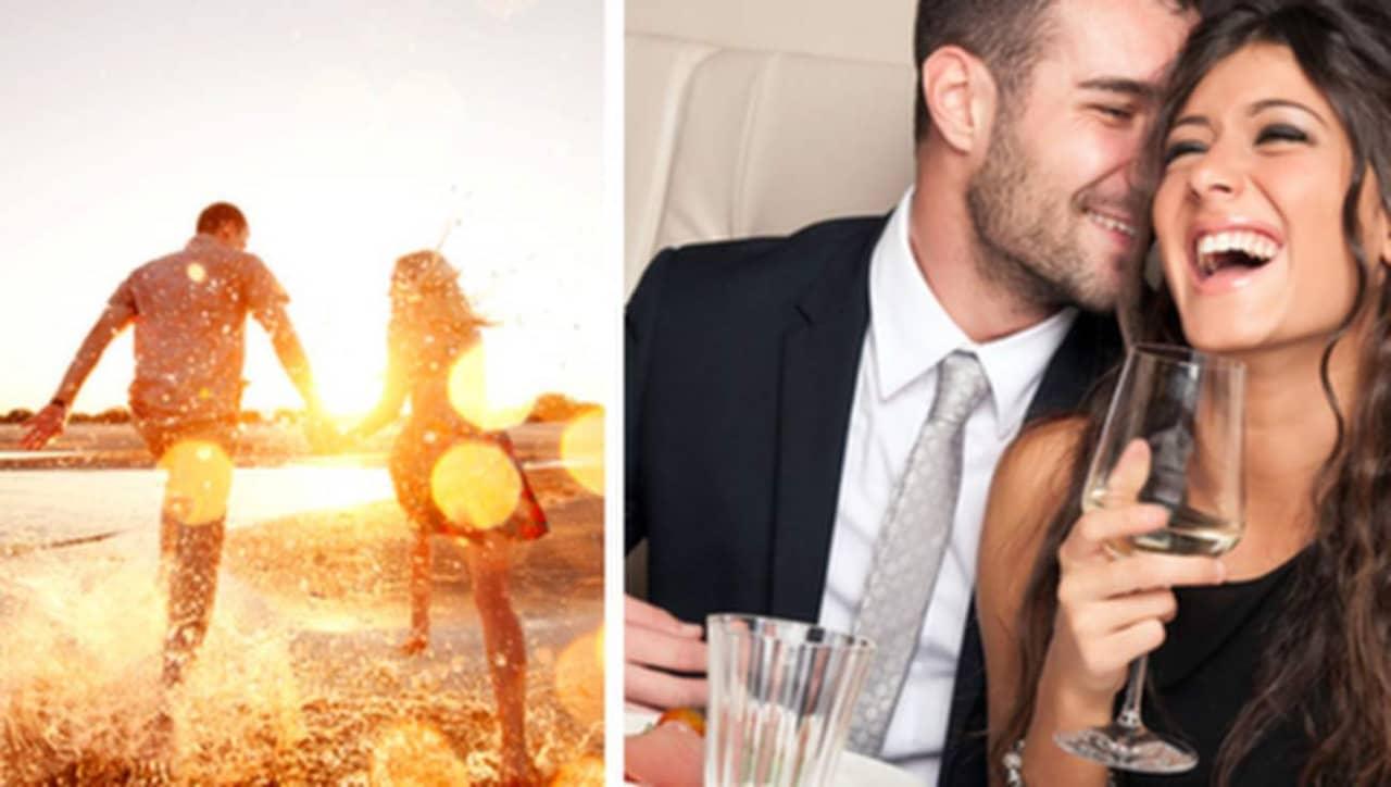 är rebound dating en bra idé Dating mobila webbplatser Sydafrika