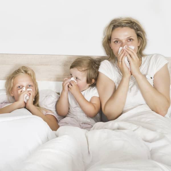 årets influensa myk sex