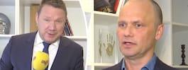 TV4:s vd Casten Almqvist: