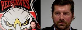 Miljardären som pumpar in pengar i svensk hockey