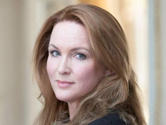 Jeanette Falhström är mäklare på Fahlström & Partners vet vad du ska göra för att höja värdet på din villa eller bostadsrätt.