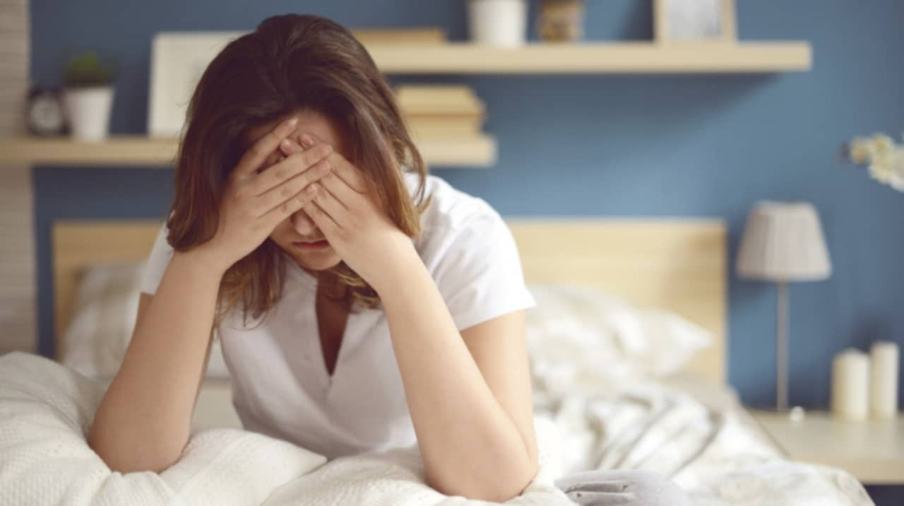 nyinflyttad kåt knullsugen kvinna söker någon att knulla gävle