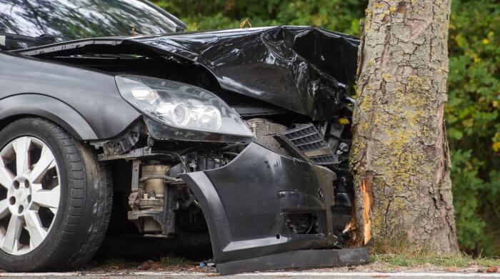 2 av 3 betalar för mycket i bilförsäkring | Allt om Bilar