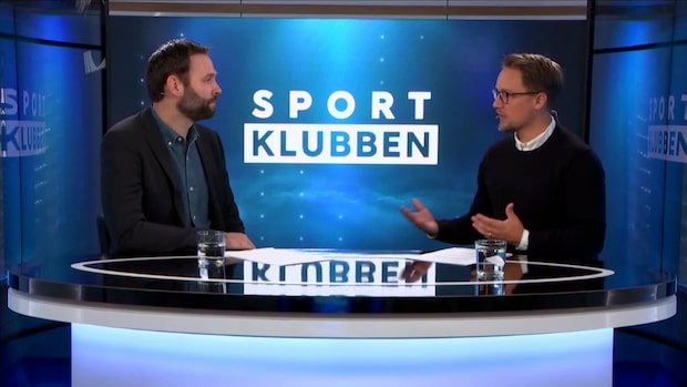 Sportklubben 2/10