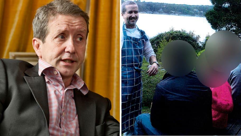 Nästa vecka inleds rättegången mot förra TV4-profilen Martin Timell, som