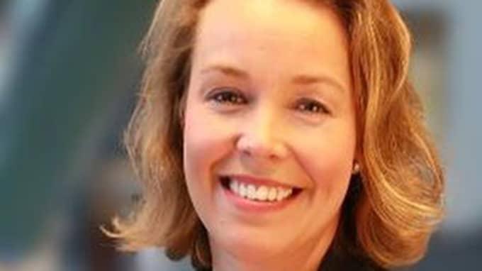 Erika Ahlqvist, chef för distribution på Postnord beklagar att kunderna drabbas av företagets nya arbetssätt. På vissa områden ska Postnord nu se över det nya systemet.