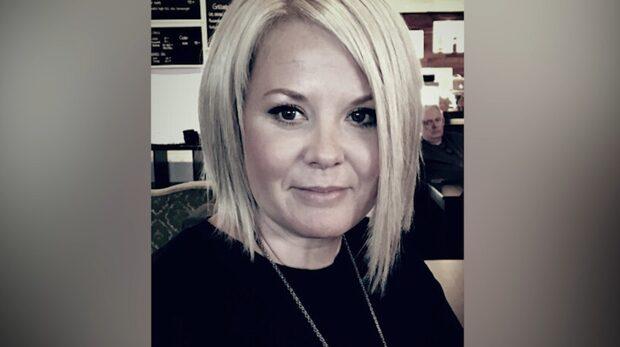 """Sandra, 38: """"Jag hade änglavakt"""""""
