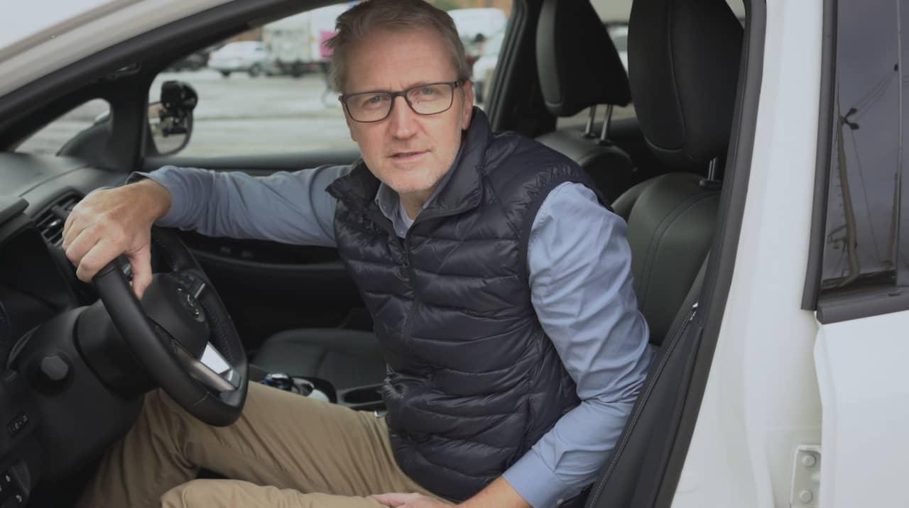 Tullar pa bilar ocksa en mardrom for sverige