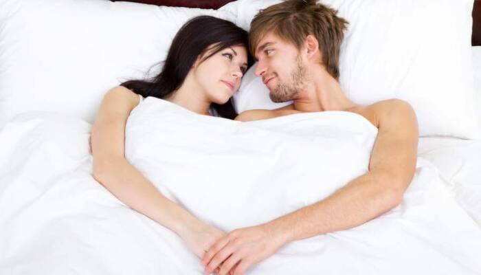 20 år gammal dating 15 år gammal Vad är bästa gratis dating hem sida