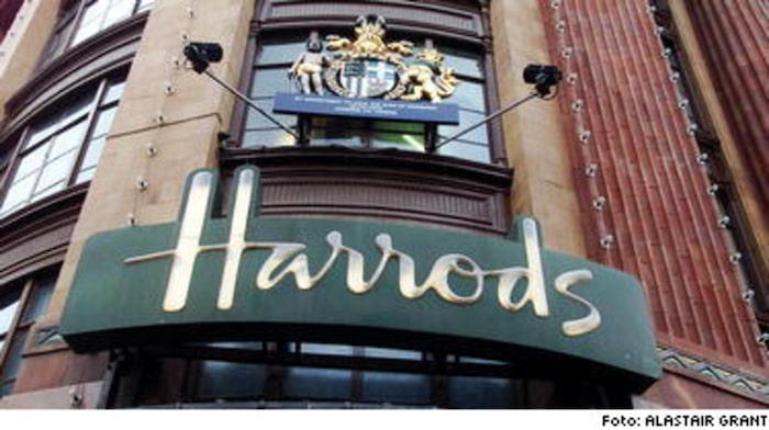 09ff4b0ad617 LONDON: Här hittar du bästa shoppingen... | Europa | Expressen ...