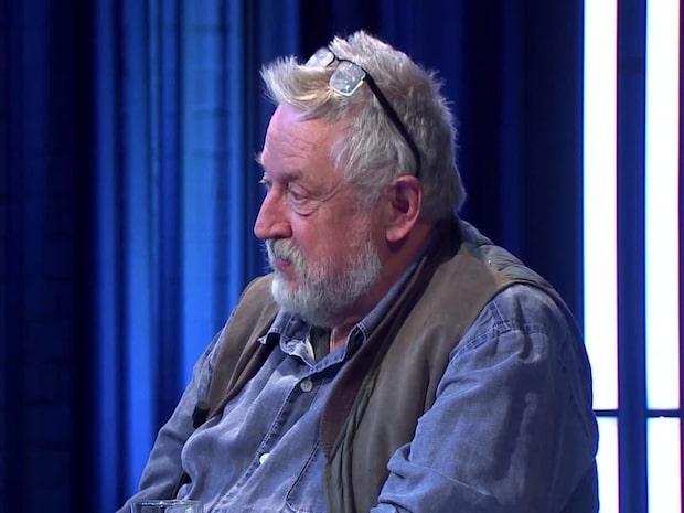 GW: Peter Madsen fälls för mord
