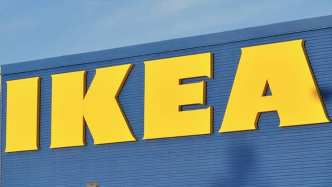 Ikea anklagas för att genom avancerad skatteplanering ha ''lurat'' EU-länder på miljarder i skatteintäkter. Foto: Henrik Isaksson/Ibl-Aop