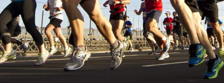 Hård träning riskerar ge kvinnor järnbrist | Hälsoliv | Expressen | Hälsoliv