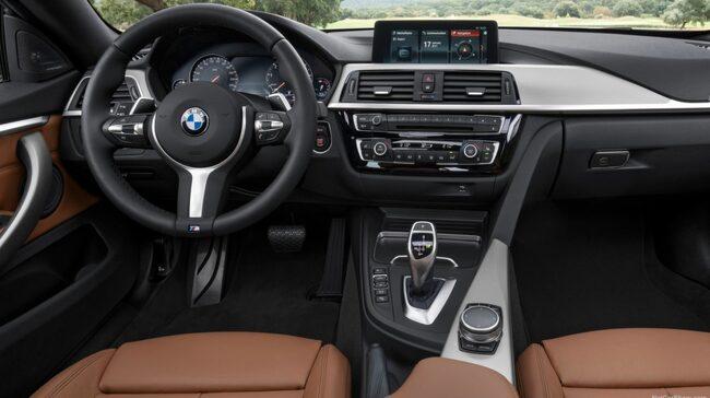 I helgen utsattes BMW-ägare i Örebro. Polisen uppmanar till vaksamhet.