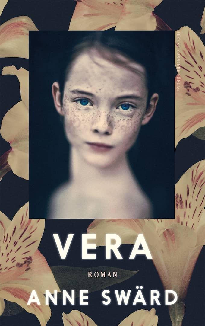 """""""Vera."""""""