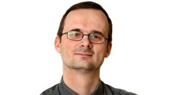Ola Brandborn reder ut om poker är olagligt eller inte. Foto: Glans, Otw Magnus