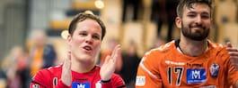 IFK Kristianstads värsta  motståndare: Domarna