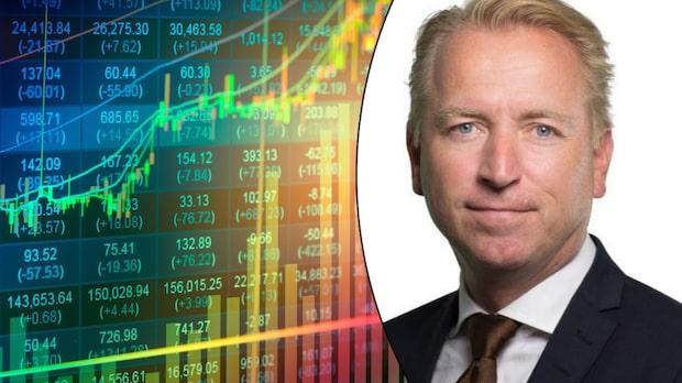 Expertern: Så är läget inför börshösten 2018