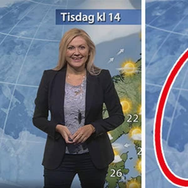 SEX ESCORT GÖTEBORG PRIVAT MASSAGE STOCKHOLM