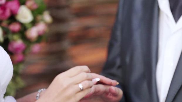 Kändisarna som förlovade sig 2018