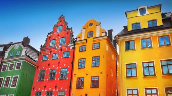 Nordea gav i december sina nya bolånekunder rena drömräntan.