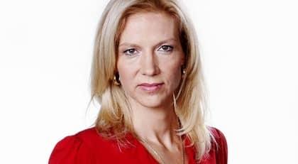 Foto: Cornelia Nordström