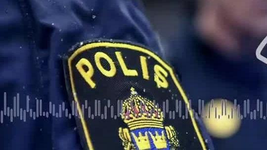 Polisen om misstänkta mordet i Örebro