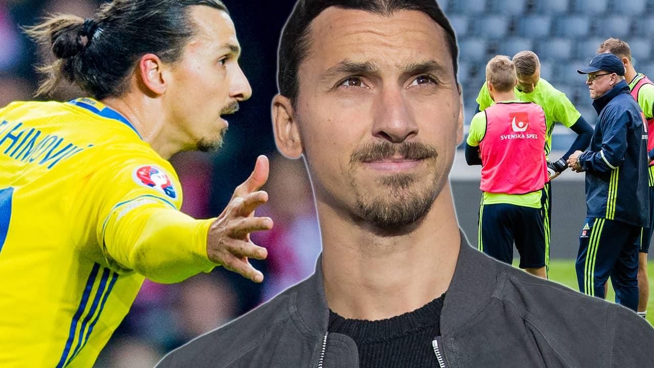 Luxemburgo fick sparken efter brak om spelare