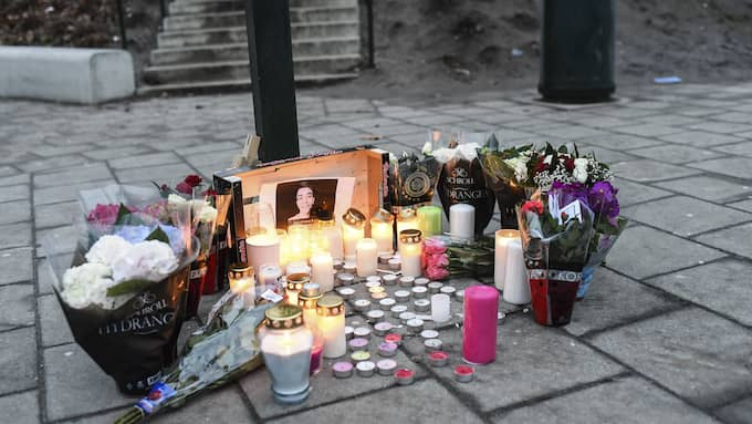 Flera skjutningar har inträffat i Malmö under starten av det nya året. Foto: JENS CHRISTIAN
