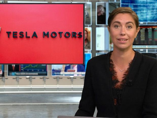 Di Morgonkoll: Saab slutför miljardförsäljning