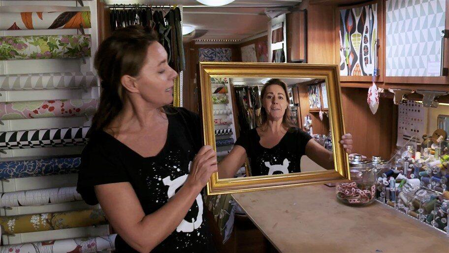 Trailer Det knackar säsong 2 Det Knackar Expressen Leva& bo