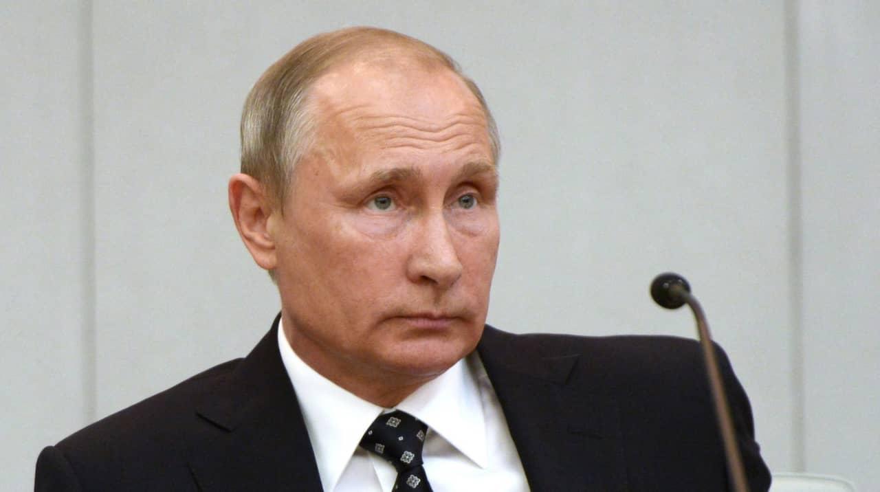 Presidenten lagger in veto mot icesave