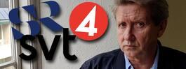 Flera mediehus fälls för rapportering om Timell